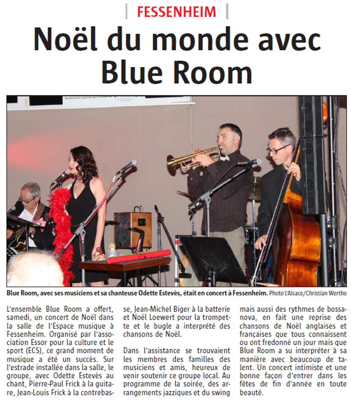 14_BlueRoom_Alsace