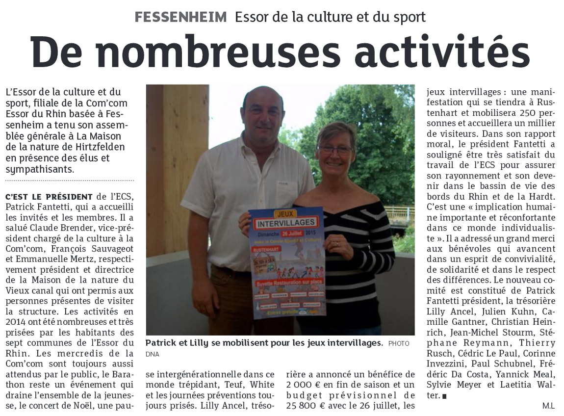 Jeux_Intervillages_2015