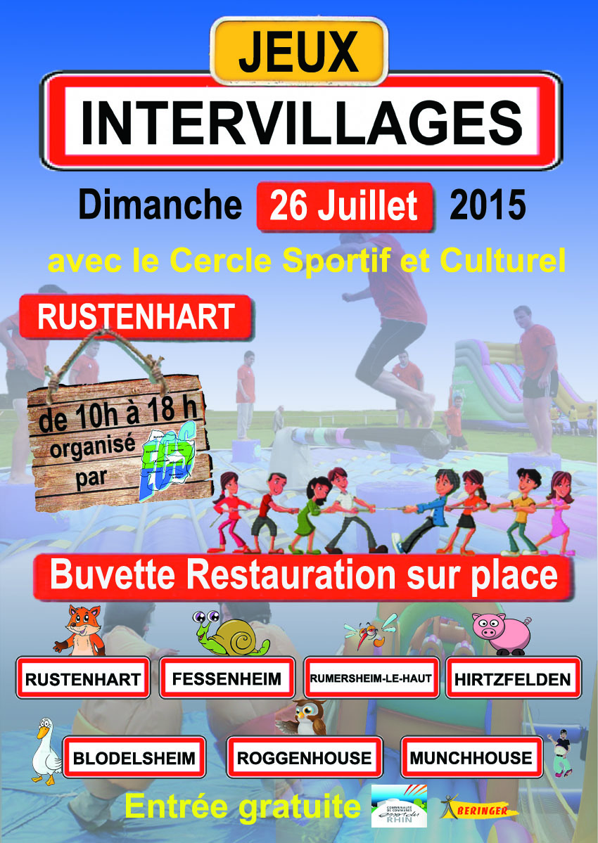 Jeux_Intervillages_2015.jpg