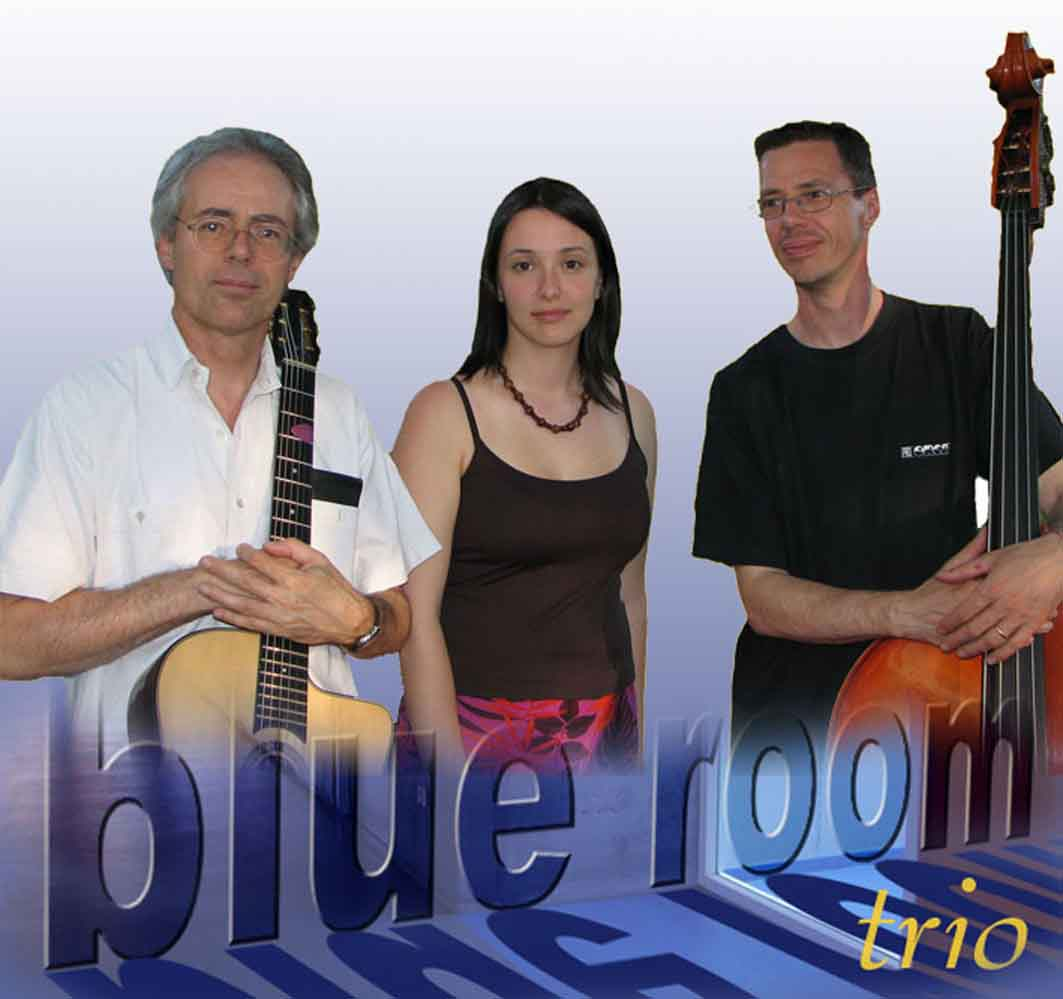 Blue Room Trio.jpg